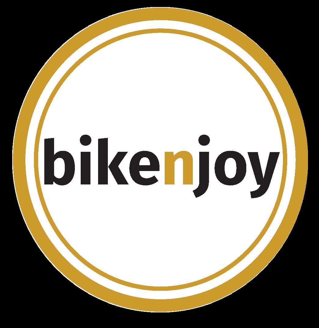bikeNjoy