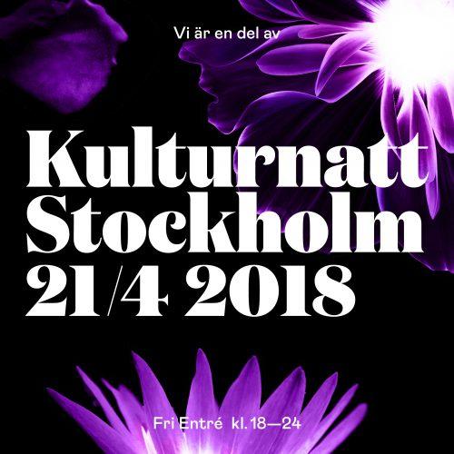 kulturnatt18_aktörer_delningsbilder